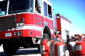 Photos Demarest Nj Engine Fire Truck 2017 Northern Valley C Flickr Truck In Canada Day Parade Dtown Vancouver British Stock Christmasville Parade Lancaster Expected To Feature Department Short On Volunteers Local Lumbustelegramcom Northvale Rescue Munich Germany May 29 2016 Saw The Biggest Fire Englewood Youtube Garden Fool Fire Trucks Photos Gibraltar 4th Of July Ipdence Firetrucks Albertville Friendly City Days
