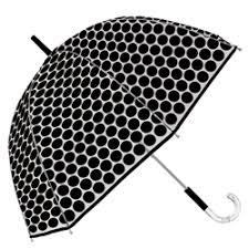 Shed Rain Umbrella Nordstrom by Black And White Polka Dot Umbrella By Shedrain Polka Dots