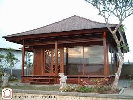 100 Modern Wooden House Design Special Balinese S S Cool Gallery Ideas Summer House
