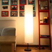Regolit Floor Lamp Hack by Ikea Hektar Floor Lamp Zoomly