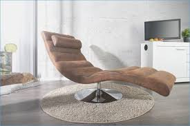 relaxliege wohnzimmer relaxliege wohnzimmer relaxliege