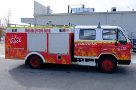 The Fire Truck| Our Mobile Kitchen That Offers Wood Fired Oven Perth. 2003 Pierce Hawk 4x4 Urban Interface Jons Mid America 10x16 Fire Truck Playset Plan For Kids Pauls Playhouses Model 18type I Hme Inc Menlo Park District Apparatus New Engine In Action Video Review Brand Smeal Norways 1st Pink Operational Fire Truck Hlights The Cancer Risk Aspen In Portraits Of Hope Colors Youtube North Carolina Department Gets Unique Truckambulance Commander Equipment Supply Tomar Trucks Lights And Sirens Running At