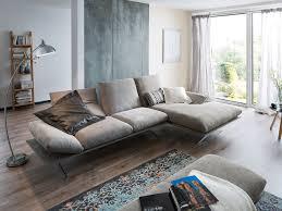 40 markenrabatt auf koinor exklusive sofamarke multipolster