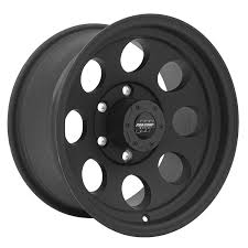 Amazon.com: PRO COMP Series 69 Vintage Matte Black (16x8 / 6x5.5 ... Sudbury Car Truck Bike Show Onward Canuck Norstar Sr Flat Bed Bmf Rehab 209 0 Custom Wheels With Black For Trucks 65 C10 Black With Magsplain But Cool Pinterest The Perfect Paint Job Hot Rod Network Special Edition Silverado Chevrolet Warlord Rims By Rhino 2018 Titan Pickup Models Specs Nissan Usa Sexy Ram 2500 Nice Matte Hood Finish Over A Glossy Grey Color Truck Davis Auto Blog Fuel D567 Lethal 1pc Matte Milled Accents
