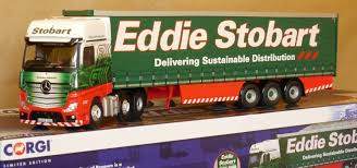 Corgi CC15802 Eddie Stobart Mercedes Actross MP4 H2745 Autumn ... Stobart Orders 225 New Schmitz Trailers Commercial Motor Eddie 2018 W Square Amazoncouk Books Fileeddie Pk11bwg H5967 Liona Katrina Flickr Alan Eddie Stobart Announces Major Traing And Equipment Investments In Its Over A Cade Since The First Walking Floor Trucks Went Into Told To Pay 5000 In Compensation Drivers Trucks And Trailers Owen Billcliffe Euro Truck Simulator 2 Episode 60 Special 50 Subs Series Flatpack Dvd Bluray Malcolm Group Turns Tables On After Cancer Articulated Fuel Delivery Truck And Tanker Trailer