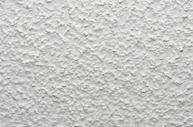 Patching Popcorn Ceiling Paint by How To Repair A Popcorn Ceiling Hubpages