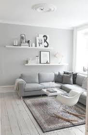 8 inspirierend wohnzimmer deko grau dekoration wohnzimmer