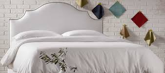 joss and main headboards beds headboards sale joss main designs