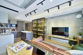 100 Home Interior Architecture INCH INTERIOR DESIGN HK The Official Website