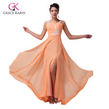compare prices on prom dress cheap online shopping buy low price