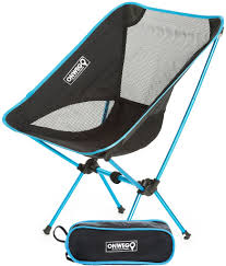 ONWEGO® Ultralight Outdoor And Camping Chair Custom Director Chairs Qasynccom Directors Chair Tall Barheight Printed Logo Folding Personalized Beach Groomsman Customizable Made Ideal Low Price Embroidered Sports With Side Table Designer Evywherechair Sunbrella Seats Backs Embroidery Amazoncom Personalized Black Frame Toddlers Embroidered Office And Desk Chairs For Tradeshows Gobig Promo Apparel