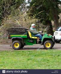 Spring Home And Garden Cleanup With A John Deere Gator TX Stock ... Spring Home Garden Show Madison Turners Seattle Spring Home And Garden Show Backyard Escapes Win Tickets To The Southern And With Fresh Beautiful Gardens Back To Relax In My Beautiful Boise Lovely Canyon County Page G1 Moulton Advtiser Scenes From The Timonium Baltimore Sun Photos Wwwgocarolinascom Michelle Obama On Better Homes Cover Is Rare Milestone San Antonio Design Ideas Homegallery Allee Landscape Design