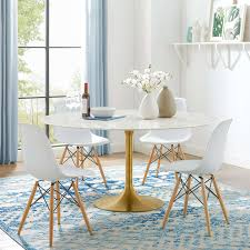 4 Things To Consider When Choosing Your Perfect Modern Dining Table ... Standard Fniture Rossmore 7 Piece Rectangular Ding Set Dunk Maison Ranges Room Just Imagine The Beautiful Dinner Parties You Could Throw With This China White Nordic Event Party Table Tms Lucca 5 Multiple Colors Walmartcom 50 Outdoor Ideas You Should Try Out This Summer Tables And Chairs For Sale Wooden Buy Aspenhome New Year Christmas Style Chair Cover Decoration 2017 Bay Isle Home Solange Reviews Wayfair 5pcs Metal 4 Breakfast Black Dinner Mistana Thomasson