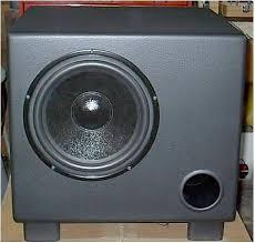 Duplicolor Bed Armor Colors by Truck Bed Liner U0026 Mdf Techtalk Speaker Building Audio Video