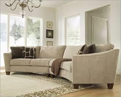 furniture amazing wayfair leather chair wayfair sofa covers