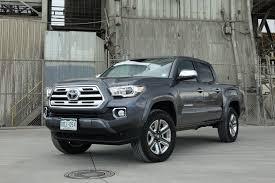 2018 Tacoma Revisited, Save More At The Pump For July 4, 2018 Kona ...