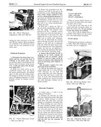 Ford Truck Factory Shop Manual 1969 Models - Factory Service Ford Truck Factory Shop Manual 1969 Models Service Ford Ranger Google Search Vintage Wreckers Trucks Fav Storage Yard Classic 196370 Nseries Alternator Wiring Block And Schematic Diagrams American Automobile Advertising Published By In F150 Pulling A Van Youtube 79 Diagram Example Electrical F700 Cab Over Green F100 Walkaround Pickup Black Showcasts 79315 124 Scale F100 20 2012 Fuel Fueloffroad Custom Wheels With Brochure Ranchero Heavyduty 4wd Club Wagon