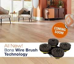 Bona Wood Floor Polish Remover by Professional
