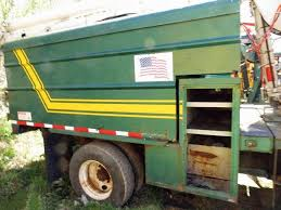 1998 International 4700 Chipper Truck For Sale | Jackson, MN | F129 ... New Page 1 The Chipper Truck Stock Photos Images Alamy Ford L8000 Livingston Department Of Public W Flickr Man Tgs Wood Chipper Truck Fs15 Mod Download Woods Camshafts Harley Wood For Kids Garbage Trucks Pinterest Slash Disposal Alternatives To Burning Small Forest Landowner News Tree Crews Service 2007 Extended Cab F750 For Sale In Central Point 2018 550 44 Trueco Inc 2015 Dodge 5500hd 4 Wheels Enterprises Jenz Hem 593r Chipper Truck Youtube