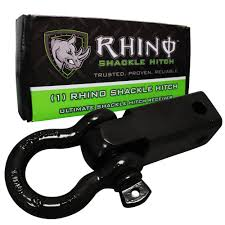 RHINO USA Shackle Hitch Receiver, Best Towing Accessories For Trucks ... F150 Drop Shackles 2004 2014 Ford Truck 1 Or 2 Adjustable Raise Your Pick Up For Inch 4x4 Auto Lift V Cross Bfront Tow Hooks L R With Stowable Shackleb Nissan Installing Front Lift Shackles Pictures Lifting My 10 Inches Reverse Shackle P1 96 F250 Youtube Rear On 2wd Dodge Ram Forum Ram Forums Owners Buy Prolink Factor 55 Winch Mount Hook Bumper 2006 Tundra Shackle Flip Yotatech Level Drop Questions Forum Community Of Lvadosierracom A 2500 Hd Suspension