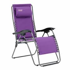 Coleman Layback Lounger Chair - Purple Cheap Deck Chair Find Deals On Line At Alibacom Bigntall Quad Coleman Camping Folding Chairs Xtreme 150 Qt Cooler With 2 Lounge Your Infinity Cm33139m Camp Bed Alinum Directors Side Table Khaki 10 Best Review Guide In 2019 Fniture Chaise Target Zero Gravity
