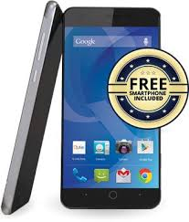 Q Link Wireless Free Cell Phone Service Articles