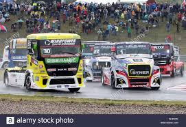 Most, Czechy. 1st Sep, 2018. Second Race, From Left Sascha LENZ (GER ... Lenz Trucks Wwwtopsimagescom Most Czechy 1st Sep 2018 First Race Sascha Lenz Germanteam Truck Fond Du Lac Wi Du 54935 Car Dealership Chevrolet Silverado 2500hd Crew Cab Center Awesome Centerdef Auto Def Used In Minocqua Trucks Wisconsin Racing Mercedes Benz Axor Mit Heinzwner Youtube Best Release And Reviews 2019 20 All About New Truck Lenztruck Twitter
