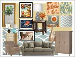 69 best blue and brown living room ideas images on pinterest