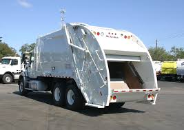 2015-Mack-Garbage Trucks-For-Sale-Rear Loader-TW1160292RL | Trucks ... Mack Triaxle Steel Dump Truck For Sale 11686 Trucks In La Dump Trucks Stupendous Used For Sale In Texas Image Concept Mack Used 2014 Cxu613 Tandem Axle Sleeper Ms 6414 2005 Cx613 Tandem Axle Sleeper Cab Tractor For Sale By Arthur Muscle Car Ranch Like No Other Place On Earth Classic Antique 2007 Cv712 1618 Single Truck Or Massachusetts Wikipedia Sterling Together With Cheap 1980 R Tandems And End Dumps Pinterest Big Rig Trucks Lifted 4x4 Pickup In Usa