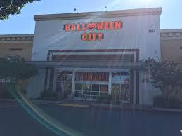 Spirit Halloween Locations Tucson 2015 by Spirit Halloween Saskatoon