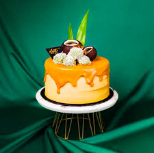 make this raya celebration a sweet occasion with elevete