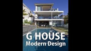 100 Stafford Architects G House By Bruce