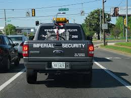 File:Imperial Security Pickup Truck Memphis TN 2013-04-25 002.jpg ... Truck Driving Jobs In Memphis Tn Class B Best Resource A Why Are There So Many Available Trucking Roadmaster Drivers Cdl Job Career News From The Public Libraries Top 10 Reasons To Become A Trucker Drive Mw Memphis Local Trucking Job Notouch Loads In Tn At Center Bus Editorial Stock Image Image Of Doctor 1579 Lights Camera What If Wrote Cdllife Our Earned Over 700 Last Year And Get Local Home Daily Thieves Steal Swift School Gezginturknet
