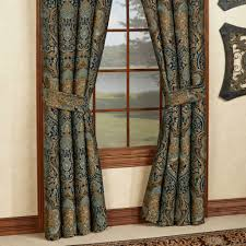 J Queen Celeste Curtains by Ikea Curtains Washing Decorate The House With Beautiful Curtains