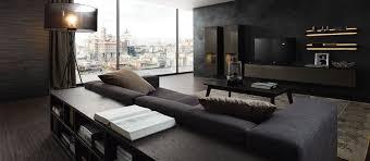 große wohnmöbelauswahl bei möbel decker in laatzen möbel