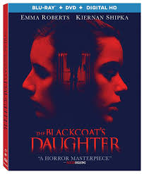 Halloween 6 Producers Cut Dvd by May 30th Blu Ray U0026 Dvd Releases Include The Blackcoat U0027s Daughter