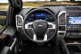 2017 Ford F-250 For Sale Near Lubbock, TX - Whiteface Ford Doonan Truck Equipment Sales Used Freightliner Cascadia At Premier Group Serving Usa Rental And Leasing Paclease 2017 Ford F250 For Sale Near Lubbock Tx Whiteface Vanguard Centers Commercial Dealer Parts Paper Nuss Tools That Make Your Business Work Oklahoma Motor Carrier Magazine Summer 2011 By Trucking Hpi Savage Xl Flux Rc Monster Httprcnewbcomhpisavage Vtna Adds Certified Uptime Transport Topics