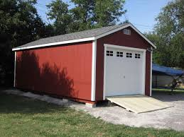 2 Car Garage Car Garage Youtube Built Onsite Custom Amish Garages ... Outdoor Barns And Sheds For The Backyard Amish Built Barn Cstruction Woodwork In Oneonta Ny Company Painted Dutch Storage Shed Garages Design Your Own Custom Building Ez Portable Buildings Paris Tn Inventory Solomon Deluxe Lofted Cabin Premier Of Hot Garage Builders Style With Prefab Garden 2017 Prices Quality Material Workmanship 14x36 Joy Studio Gallery Best Awesome Looking Weaver Sugarcreek Ohweaver