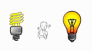 do cfl led light bulbs really save money