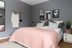 grau liebt pastell bild 8 schöner wohnen