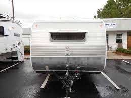 2016 New Riverside Rv White Water Retro 177 SE Special Edition Travel Trailer In North Carolina