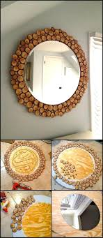 Gorgeous Audacious Do It Yourself Home Decor Projects Decorating Ideas On A