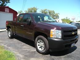 Our Trucks | Auto Sales | Used Cars | Watertown, NY Used Truck Maryland For Sale 2010 Nissan Titan Le 4wd Crew Cab Omurtlak94 Used Truck Prices Nada Toyota Responds To Us Inquiry Over Vehicles Being By Is Tata Indian Stock Photos Images Alamy Prices Uk Best Resource Nada Car Values Trucks And Roush Ford Vehicles For Sale In Columbus Oh 43228 Ari Legacy Sleepers In Ohio Top Reviews 2019 20 Buy Sell Service Marketplace Transporter Volvo Vnl 670 Ats V 12 Aradeth American