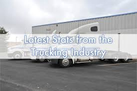 Service Tire Truck Centers- Hagerstown Branch, Hagerstown, MD 2018 Ram Truck Center In Logansport In Mike Anderson Cdjr Trucks For Sale Sttcvehicle Maintenance Lewisberry Pennsylvania By Tire 1 Cochran Parts And Service Titan Our Trucks Gallery University Auto Repairs Plymouth Wi Van Horn Tires For Passenger Performance Light Sport Ulities Sheehy Ford Of Gaithersburg New Dealership In Rush Centers Cutaway Wrap Gator Wraps