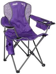 Coleman Quad Foxy Lady Chair, Purple: Amazon.com.au: Sports, Fitness ... Magellan Outdoors Big Comfort Mesh Chair Academy Afl Freemantle Cooler Arm Bcf Folding Chairs At Lowescom Joules Kids Lazy Pnic Pool Blue Carousel Oztrail Modena Polyester Fabric 175mm Tensile Steel Frame Gci Outdoor Freestyle Rocker Camping Rocking Stansportcom Office Buy Ryman Amazoncom Ave Six Jackson Back And Padded Seat Set Of 2 Portable Whoales Direct Coleman Foxy Lady Quad Purple World Online Store Mandaue Foam Philippines