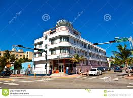 miami south deco miami florida deco architecture in south is one