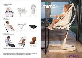 Mima Moon Highchair 2G Highchairs All Baby Feeding Nordstrom Lounger Sl Chair Camping Chairs Folding Eno Balance Soft An Ergonomic Baby Bouncer Babybjrn Co Lounger Natural Best High Chairs For Your And Older Kids Plush Sitting Support Cradle Sofa High Childrens Cushion Car Seat Pillow Comfortable Keep Summer Pop N Sit Se Recline Sweet Life Edition Blue Raspberry Color Ingenuity Inreach Mobile Bouncer Quincy Chicco Pocket Snack Highchair Dark Grey Mima Moon 2g Stars Bean Bag