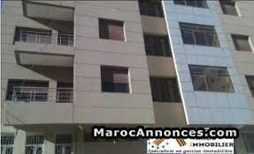 bureau a vendre bureaux plateaux a vendre à oujda marocannonces com