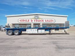 Great Dane Trailer Details Macs Truck Rental On Twitter Wther Your Trucks Are Out The Ford F650 Wikipedia Beds Diligent Trailers Your Loadtrail Dealer Serving Motoringmalaysia Commercial Vehicles Trucks New Ta 3s Centre Cars For Sale At R D Sales In Meridianville Al Under Northland Ltd Truckers Handbook And Saving Used Helena Mt Car Dealers Jd Auto 1968 Gmc Get A Bonus Of Durability With Heavyduty Folder Ajax Peterborough Heavy Dealers Volvo Isuzu Mack Fargo 2012 Peterbilt 388 Jasper Select New