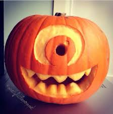 The Walking Dead Pumpkin Stencils Free by 24 Amazing Halloween Pumpkin Designs You U0027ll Want To Try Yourself